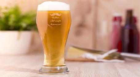 Jarras de cerveza personalizadas regalo original for Jarras para cerveza