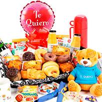 Los mejores regalos para el día de los enamorados (San Valentín)