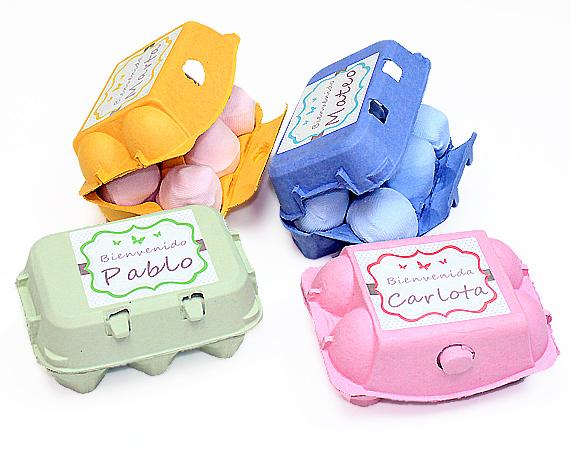 Regalos para reci n nacidos - Cuadros originales para bebes ...