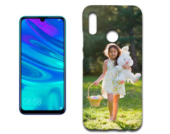 competitive price 9d632 aecbe custom case Huawei Honor 10 Lite