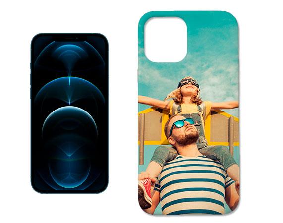 Cover Smartphone personalizzato