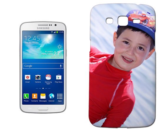 carcasa samsung galaxy grand prime chile