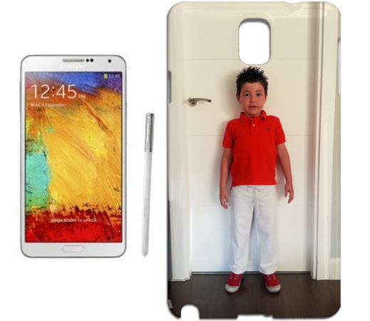 carcasa samsung galaxy note 3