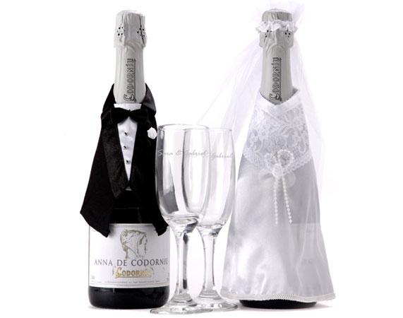 Regalos boda regalos para recien casados for Regalos novios boda