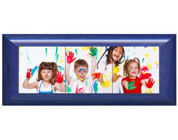 Azulejos personalizados con tus fotos for Azulejos personalizados