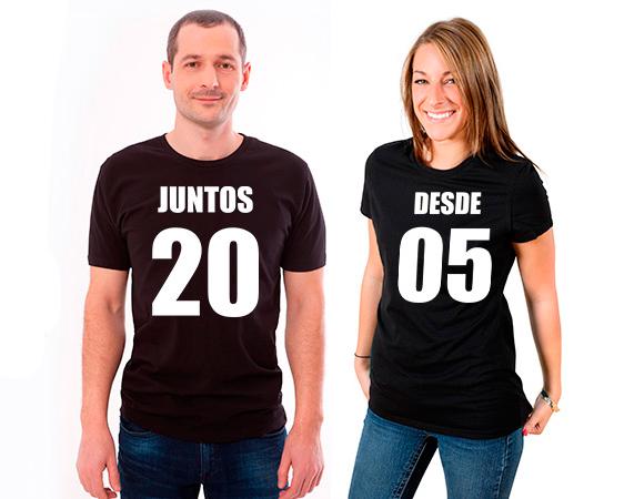977e3f8dc26 Camisetas/Sudaderas