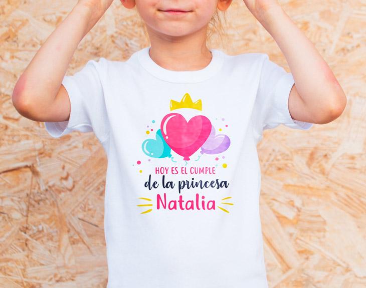 Camisetas Personalizadas Camisetas Con Tu Diseño