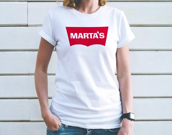 15db16f2eddb8 Camisetas personalizadas - camisetas con tu diseño