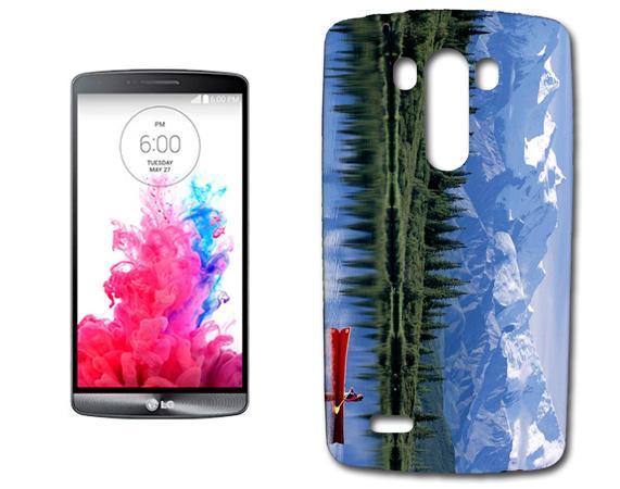 0e47ff5f06d Carcasa personalizada de LG G3