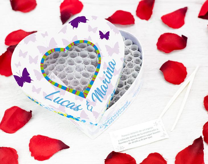 Nuevo Tattered Lace Feliz Cumpleaños Essentials sentimiento Die ETL128-Free UK Post