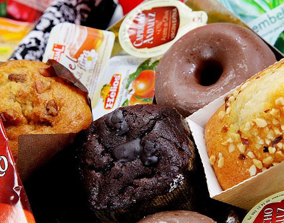 Desayuno a domicilio madrid desayuno a domicilio barcelona desayunos a domicilio valencia - Regalar desayuno a domicilio madrid ...
