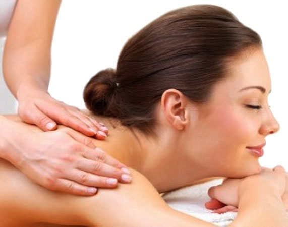 instagram masaje grande