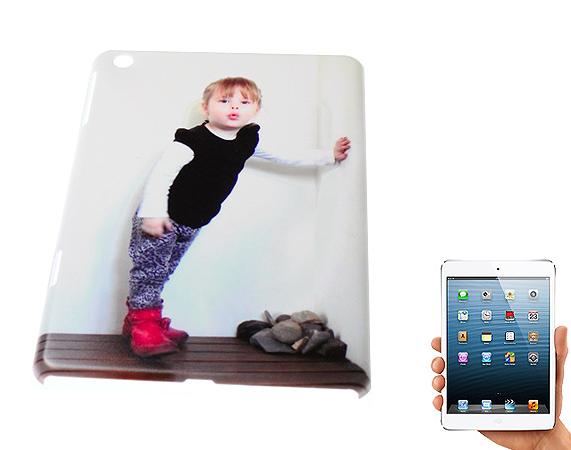 9819860f0c2 Carcasa personalizada de ipad MINI