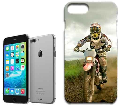 carcasas duras iphone 7