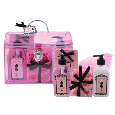 e6641ec48 regalos para mujeres jovenes
