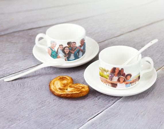 Fotos De Tazas De Cafe Originales. Cool Taza I Love Coffe