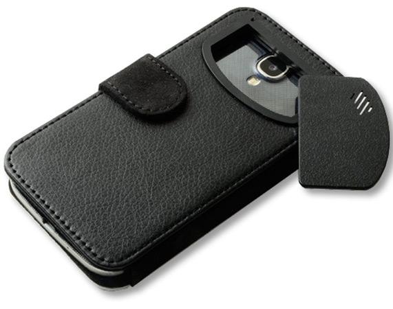 Coque Universelle Smartphone Jusqu à 5 7